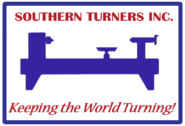 Southern Turners Inc.